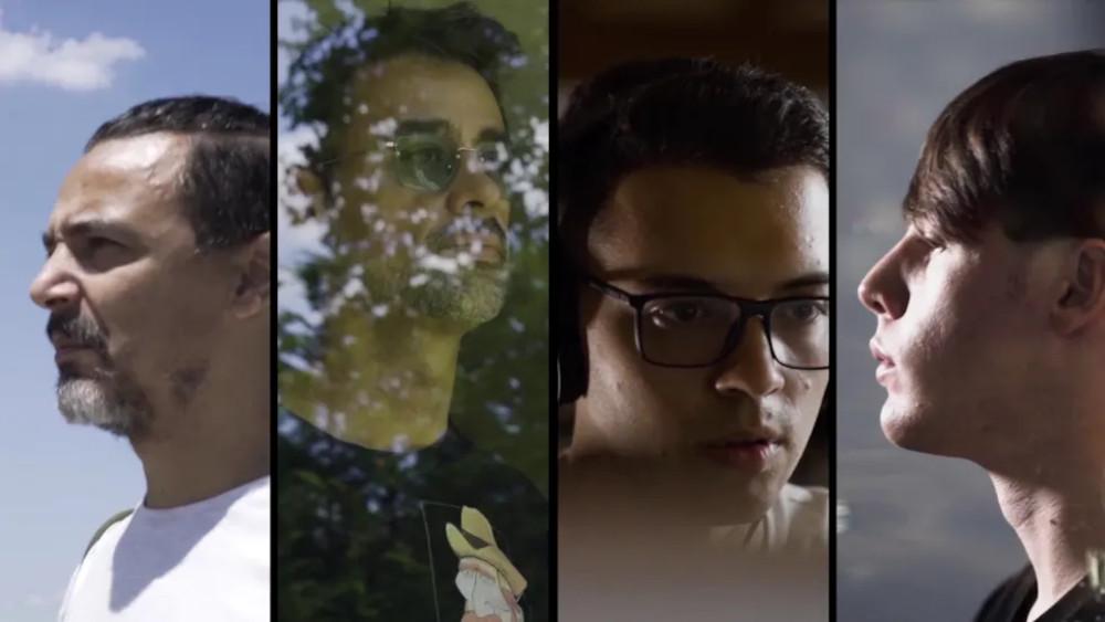 Il Docu-video di Sony dedicato ai content creator