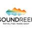 Soundreef evid