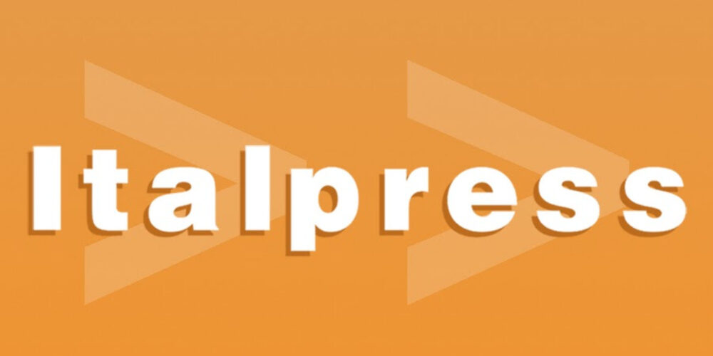 L'annuncio di Italpress della collaborazione con TraMe&Tech