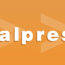 Italpress evid