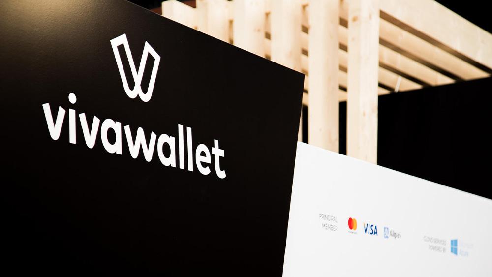 Viva Wallet, la prima società di pagamenti digitali basati sul cloud