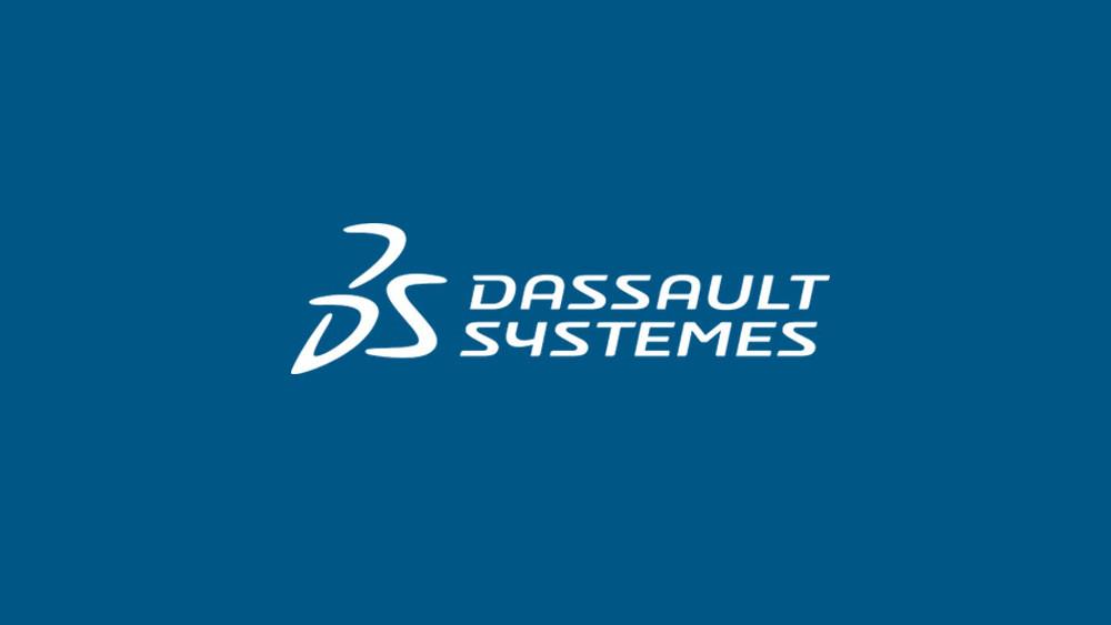 La simulazione di Dassault Systèmes per creare ambienti più salubri