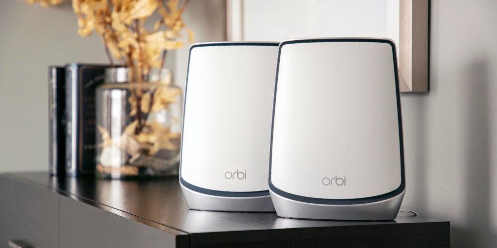 Didattica integrata: i consigli di Netgear per un WiFi stabile a casa
