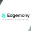 Edgemony evid