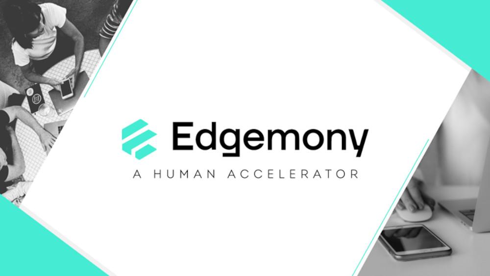 L'hub tecnologico Edgemony per la Sicilia