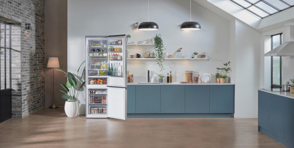 frigoriferi 1