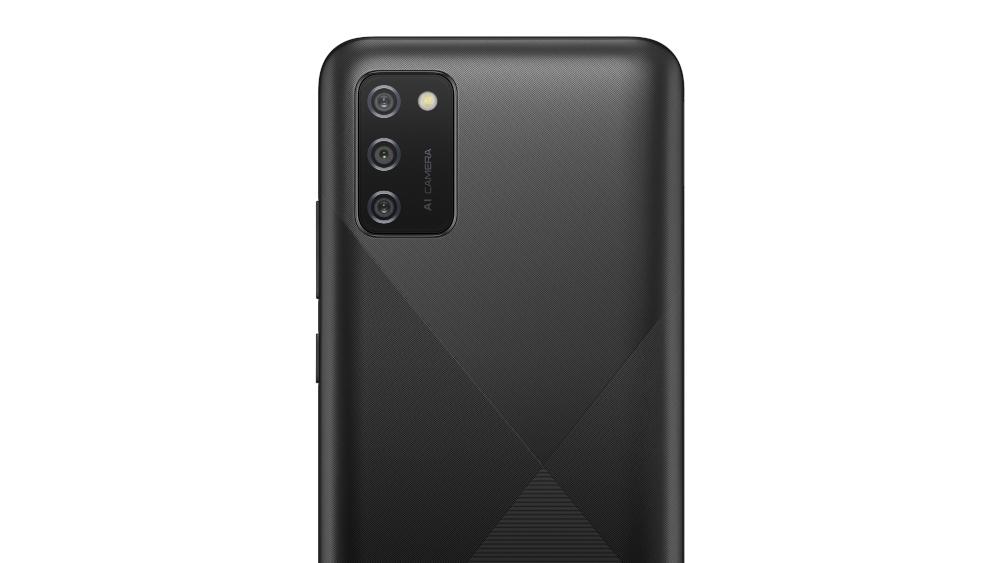 Samsung: in arrivo per il 2021 Galaxy A12 e Galaxy A02s