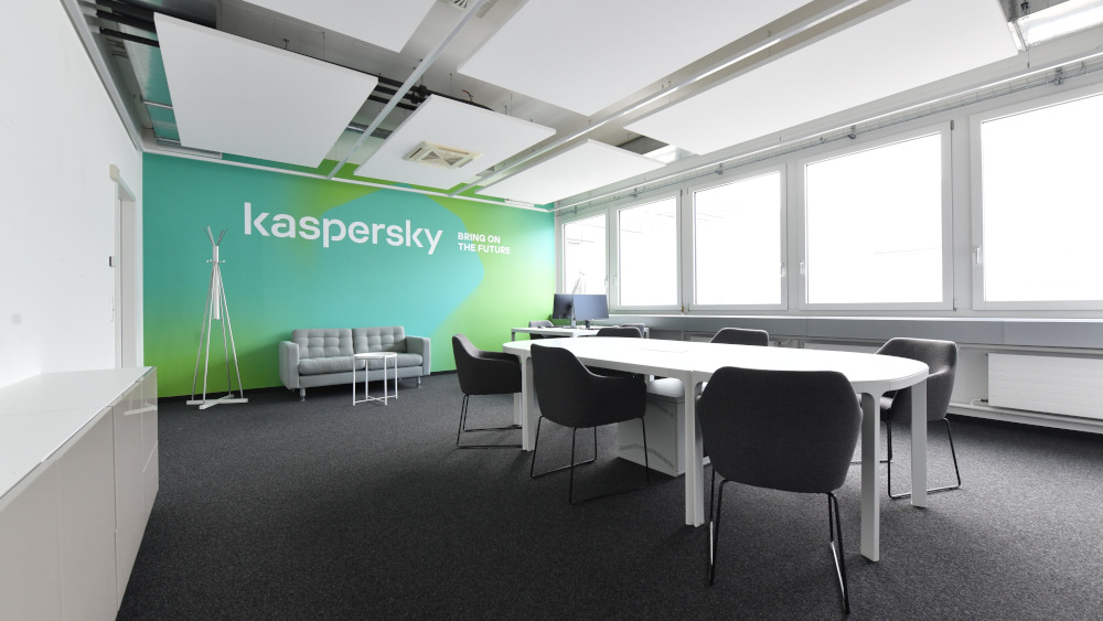 La Global Transparency Initiative di Kaspersky