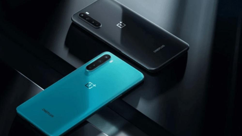 OnePlus Nord N10 5G: la recensione video