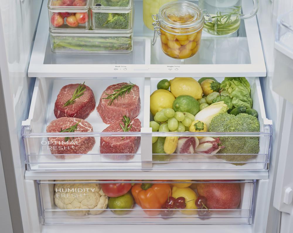frigoriferi 2
