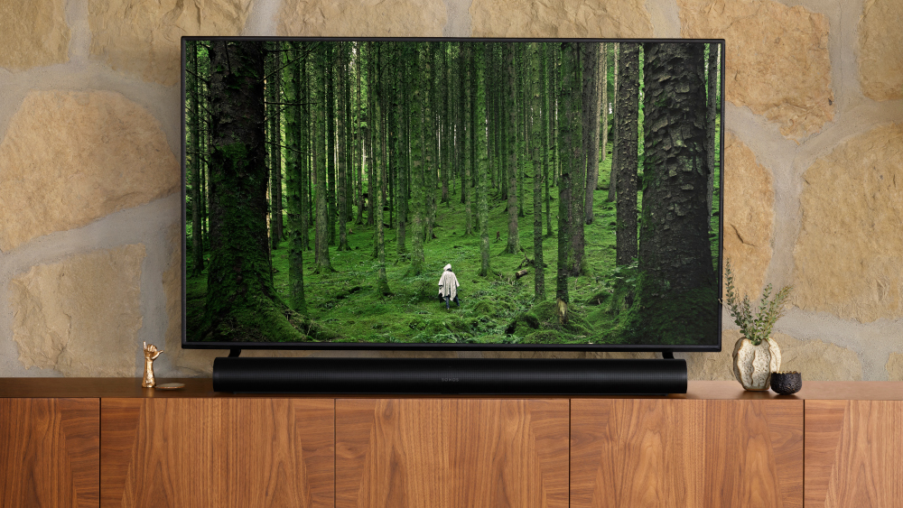Le promozioni di Sonos e YI Technology