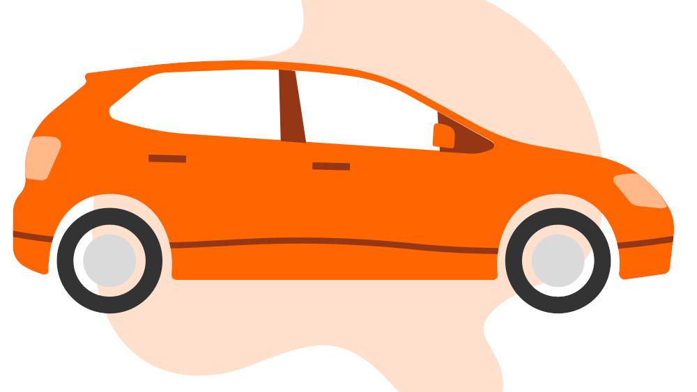 I consigli di Automobile.it per acquistare un'auto usata