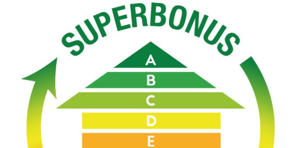 110Efficiency, l'App per ottenere il Superbonus del 110%