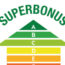 Superbonus evid