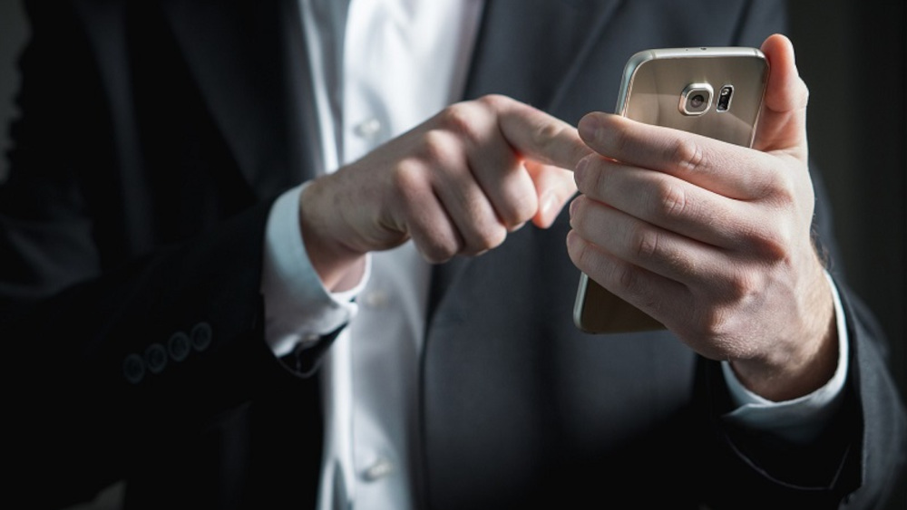 Xiaomi supera Apple nel terzo trimestre del mercato degli smartphone
