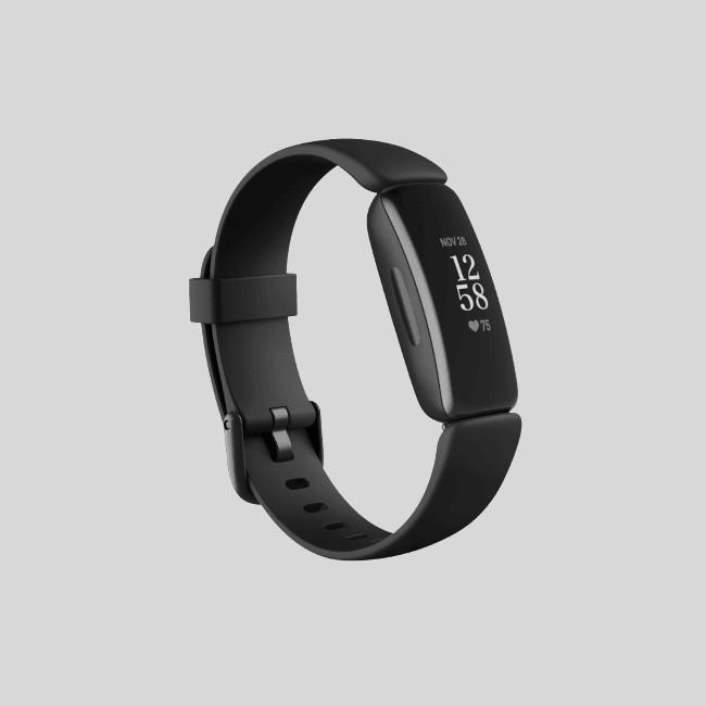 Fitbit 3