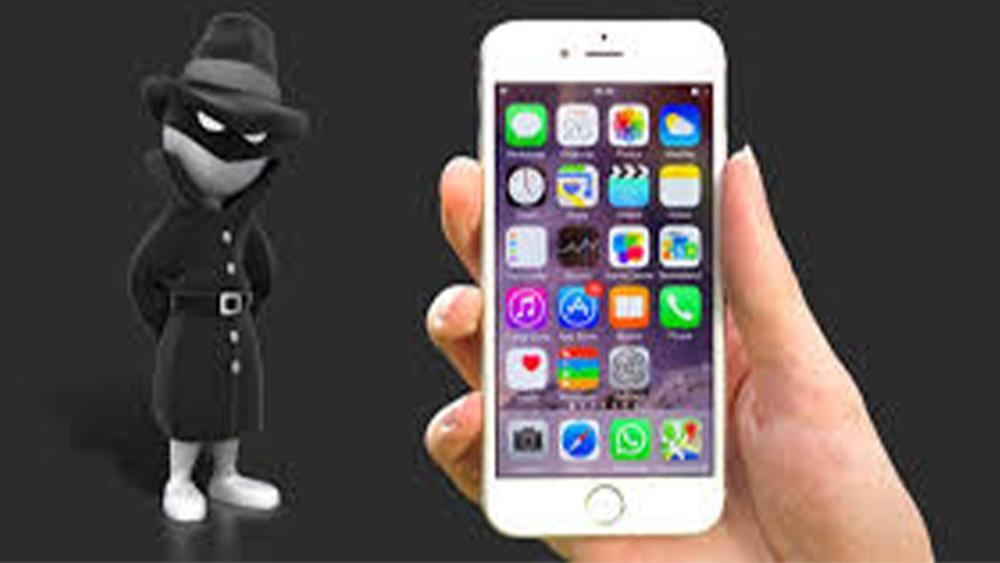 Tre cose da sapere sulle app di tracciamento per smartphone