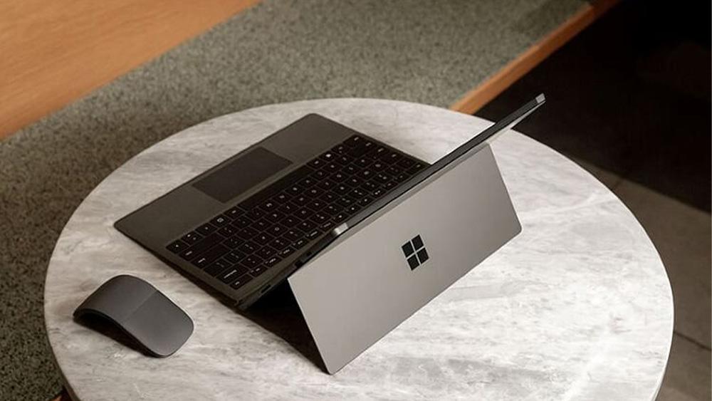 Gli sconti del Cyber Monday (e oltre) su Microsoft Store