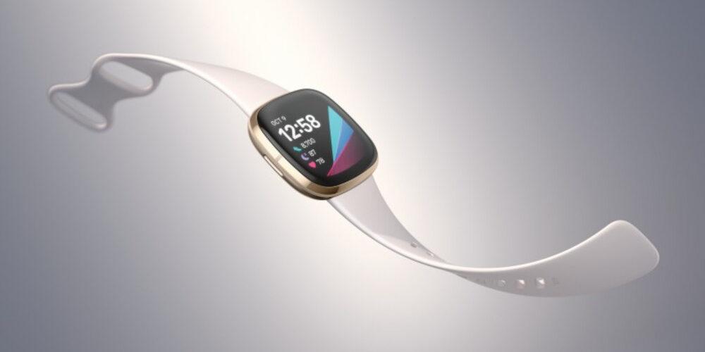 I nuovi smartwatch di Fitbit