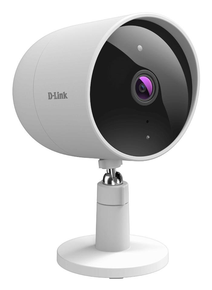 videocamera 1