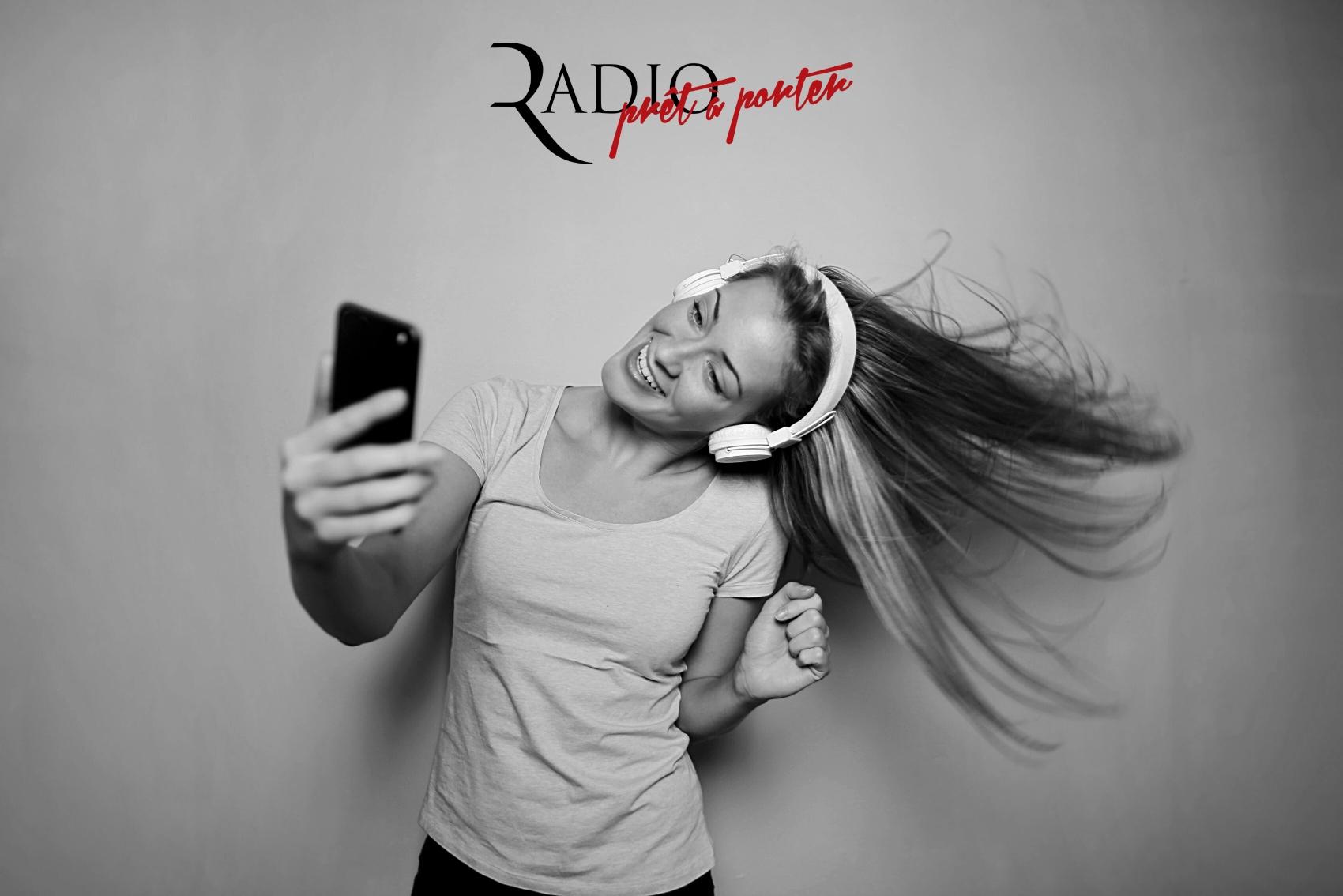 <div>TraMe&Tech cambia onda: ora è su Radio Prêt-à-Porter</div>