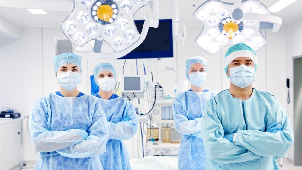 La biotech Sterify arriva su CrowdFundMe
