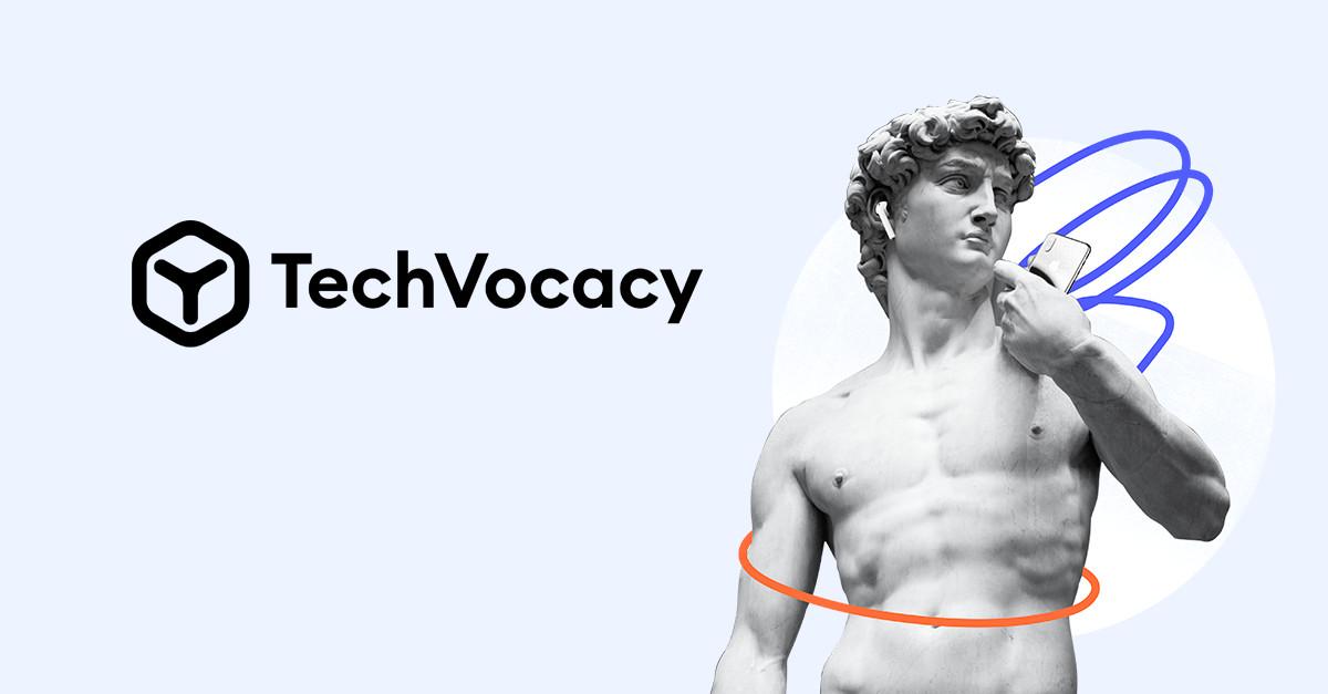 TechVocacy 1