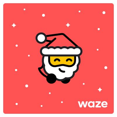 Waze 1