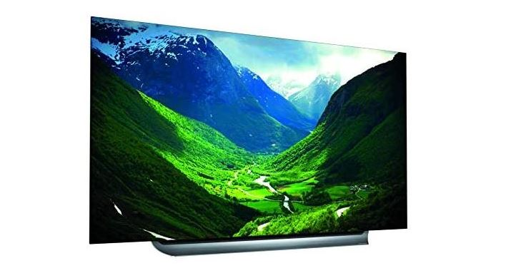 Oled, Qled o Nanocell: scegliere il televisore di Natale