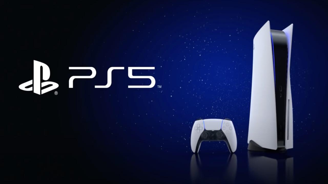 Una Playstation 5 per Natale? Ecco la risposta della nostra prova