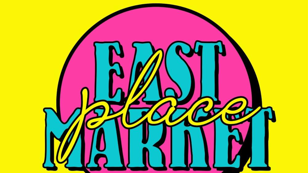 East evid