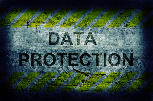 Quanto costano i vostri dati personali nel dark web