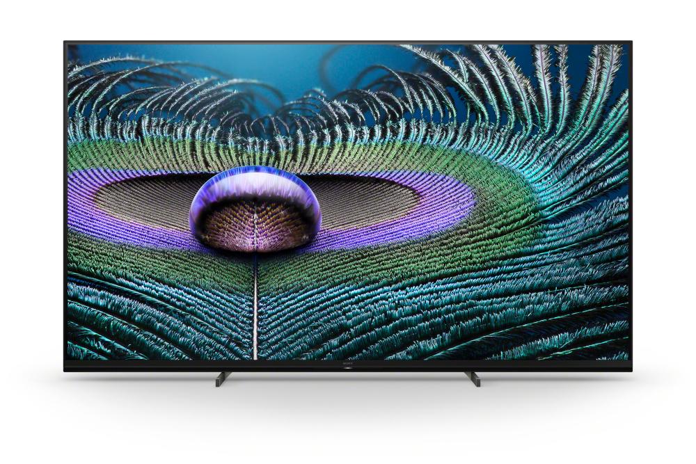 I televisori BRAVIA XR di Sony