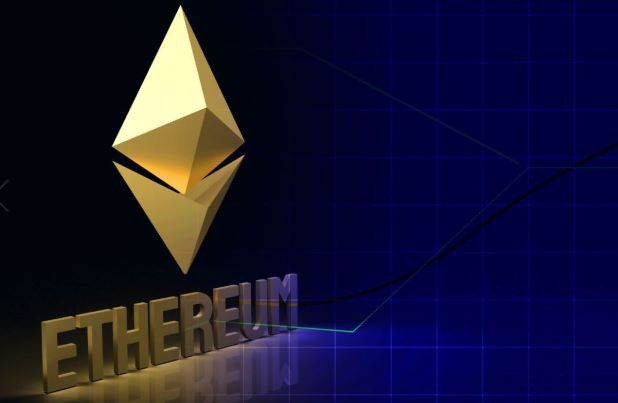 The Ethereum record: Jamie Finn's opinion