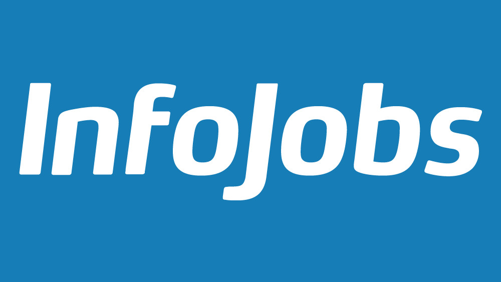 L'Osservatorio di InfoJobs sul Mercato del Lavoro 2020