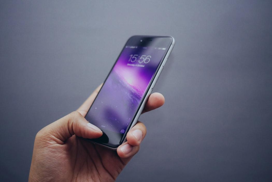 Come la tecnologia può aiutare a ridurre i consumi: 3 esempi pratici