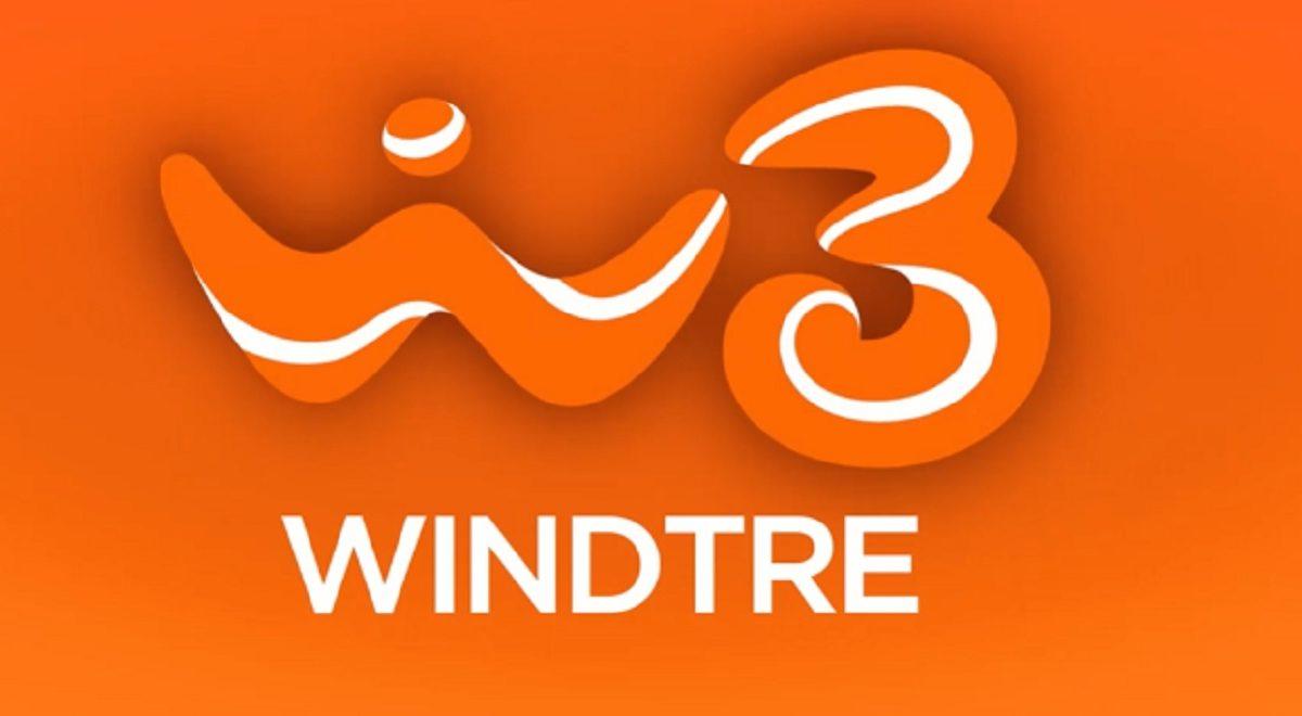 A WINDTRE lo Speedtest Award per la rete più veloce