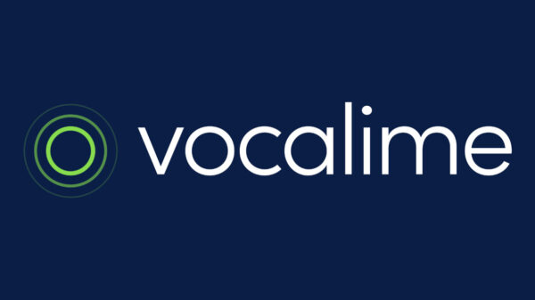 Vocalime evid