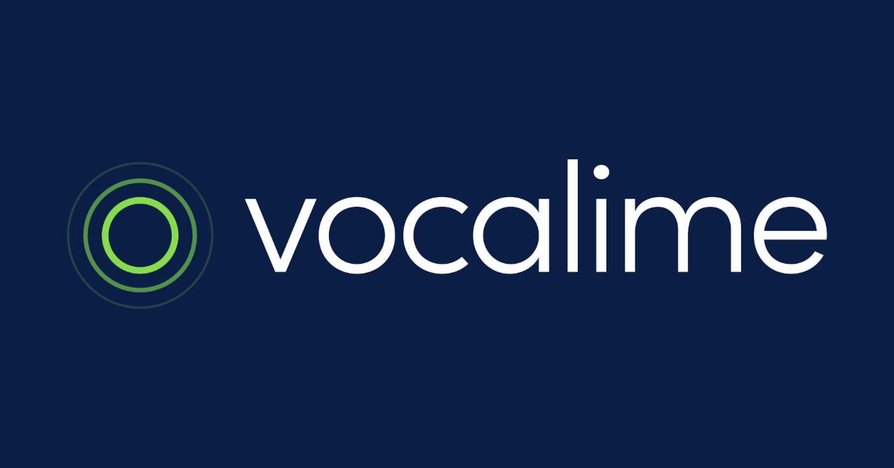 Vocalime evid