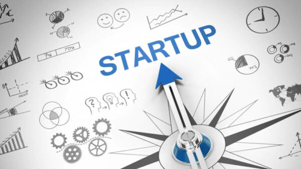 startup evid