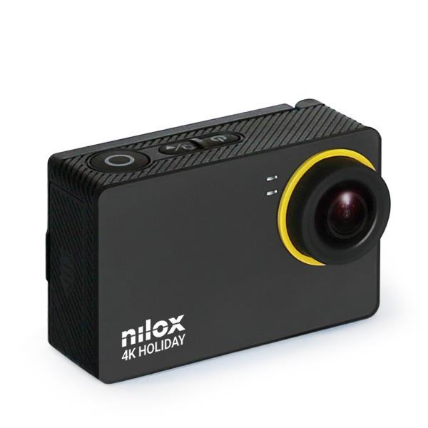 Nilox 1