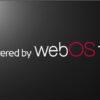 WebOS evid