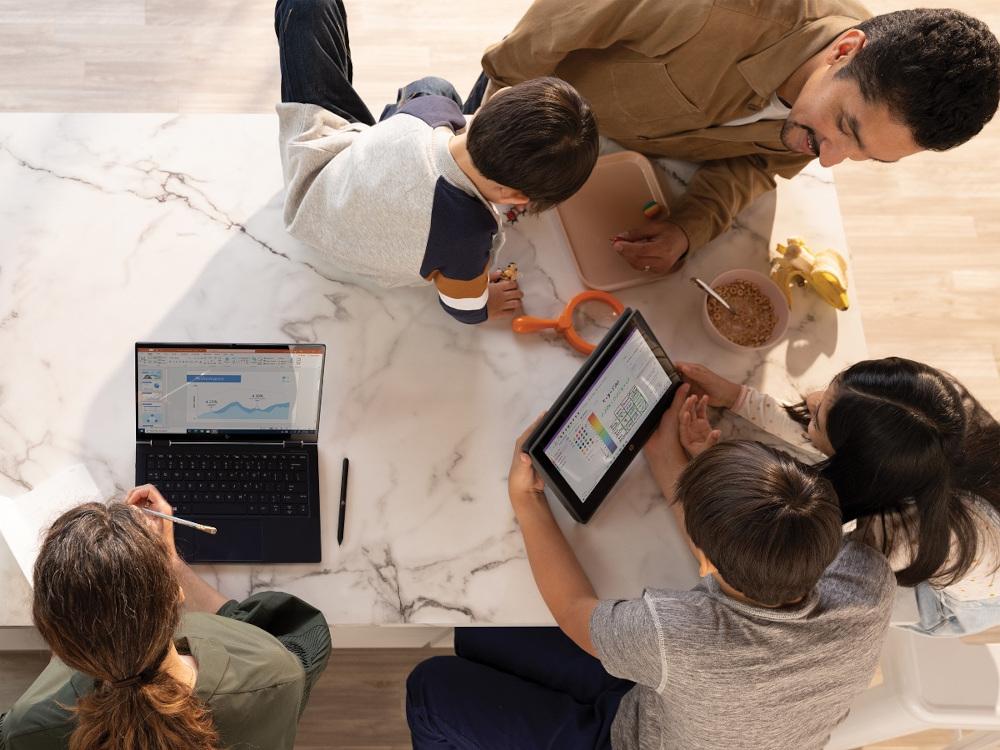 Il report Digital Civility Index di Microsoft