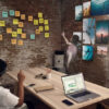 startup evid