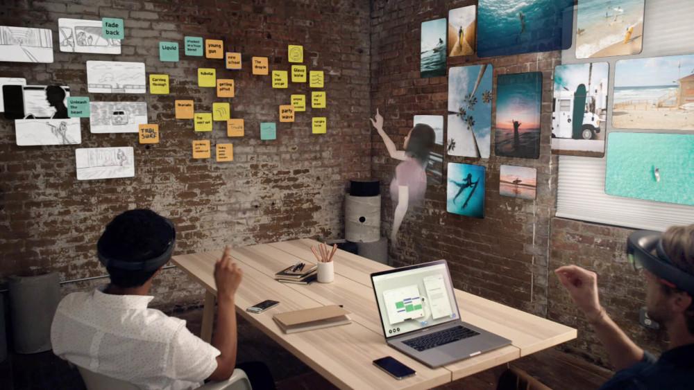 Dalle startup le soluzioni più innovative per l'ufficio del futuro