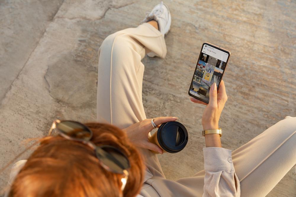 Da Wiko i consigli per preservare a lungo lo smartphone