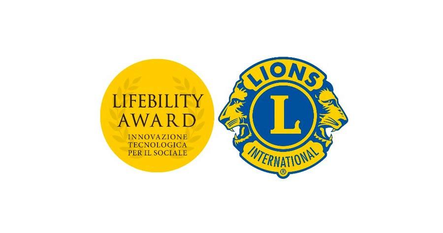 Lifebility Awards