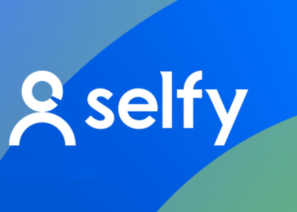 Selfy evid