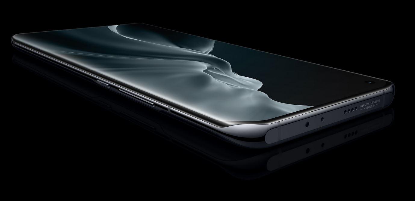 Xiaomi Mi 11 5G: lo smartphone per aspiranti registi