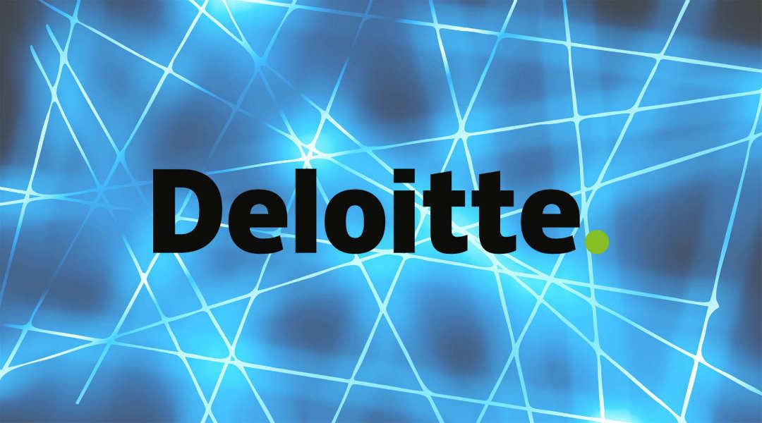 Deloitte 1